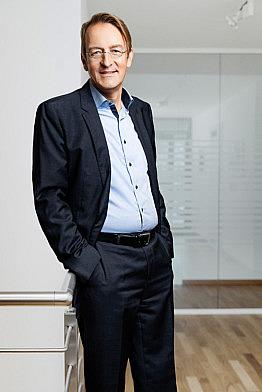 Lars Erne
